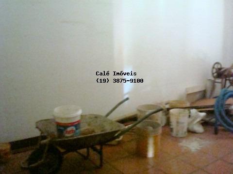 chacara - ch00481 - 2401728