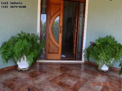 chacara - ch00491 - 2613933