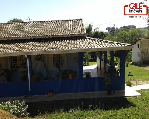 chacara - ch00505 - 3465168