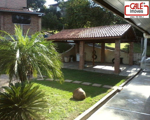 chacara - ch00506 - 3510484