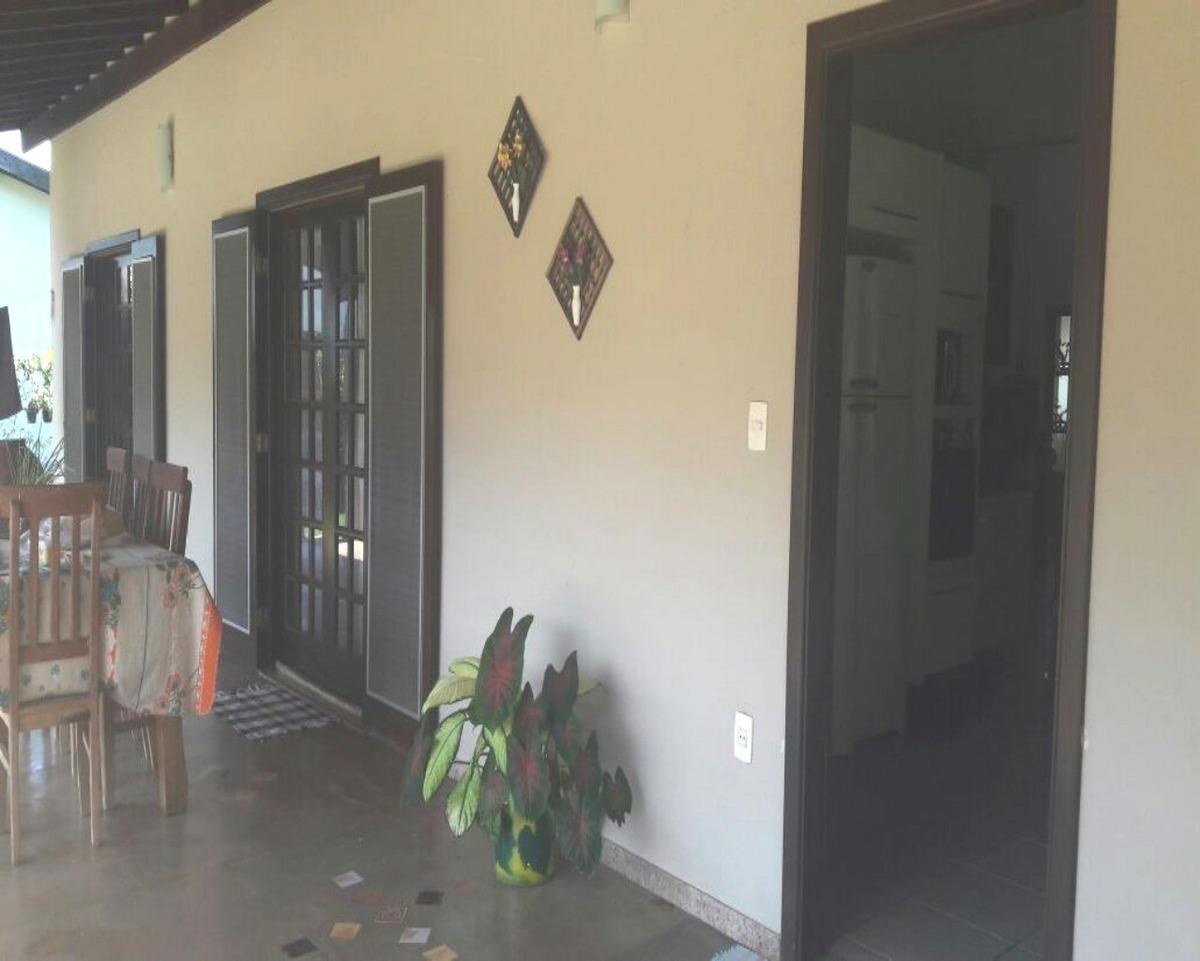 chácara - ch00508 - 32291546