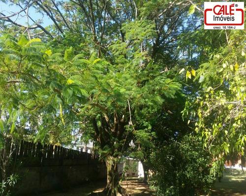 chacara - ch00511 - 4491069