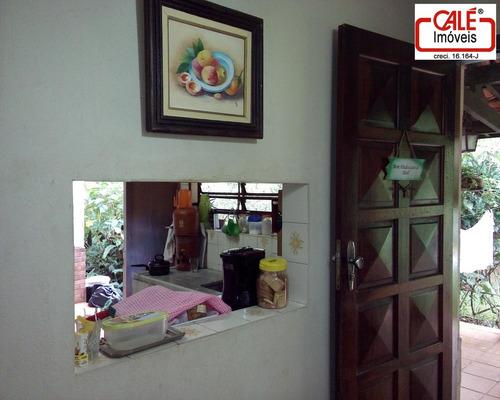 chacara - ch00515 - 4706218