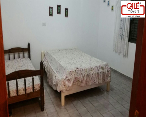 chacara - ch00517 - 4900736