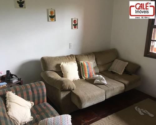 chacara - ch00520 - 32071397