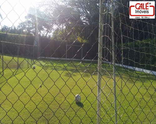 chacara - ch00526 - 32603624