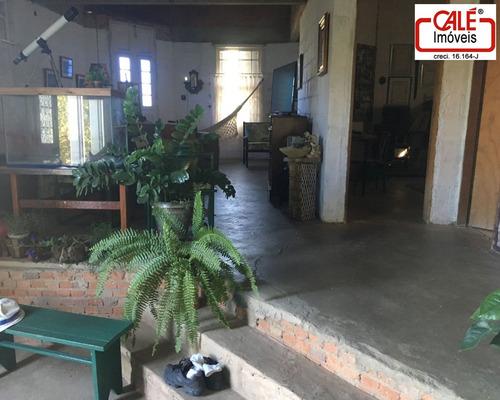 chacara - ch00527 - 32818373