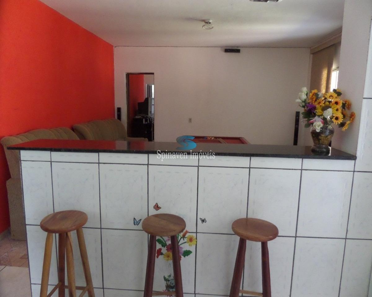 chacara - ch00705 - 32513595