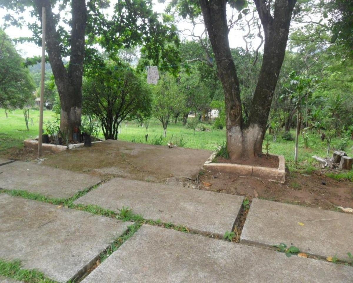chacara - ch03441 - 32664094