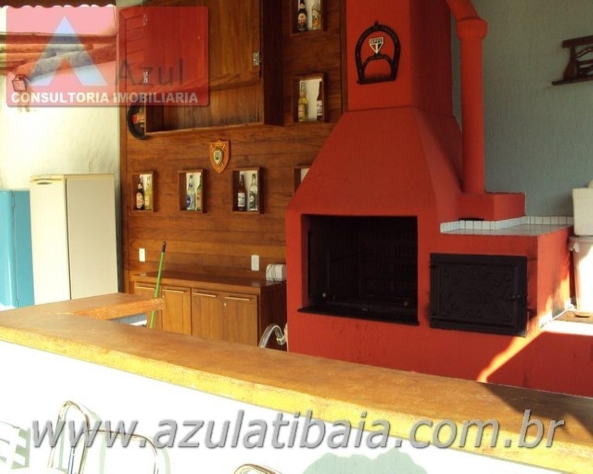 chacara - ch03464 - 32662421
