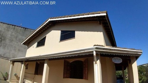 chacara - ch03504 - 33740309