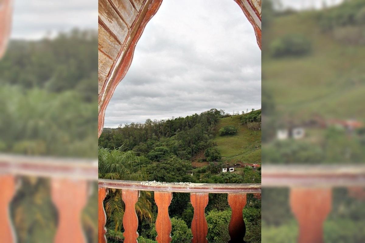 chácara chalé aluguel temporada centro santa isabel noivos
