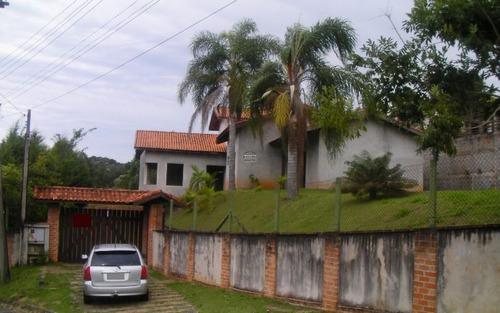 chácara, champs prive - campo limpo paulista/sp