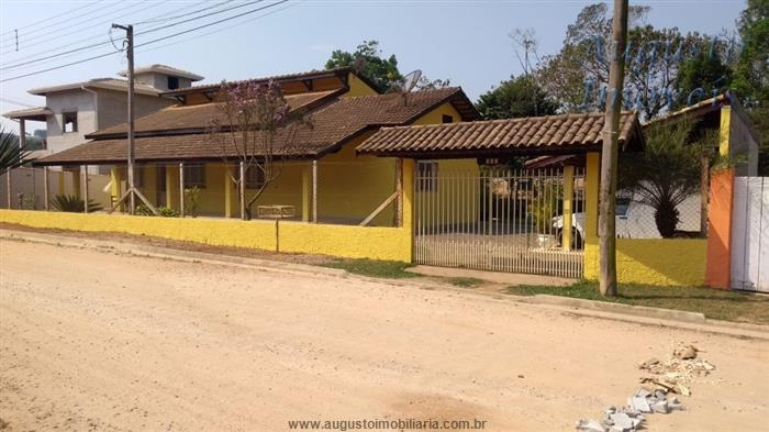 chácara cidade de jarinu permuta por imóvel em jundiaí.