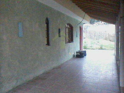 chácara, cipó, embu-guaçu - v78