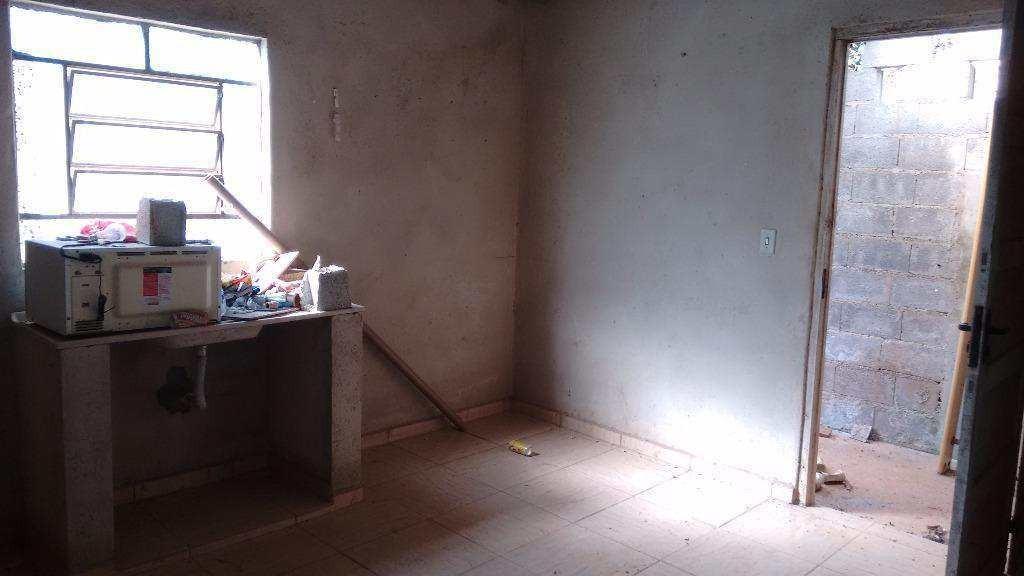 chácara com 1 dorm, mombaça, embu-guaçu - r$ 140 mil, cod: 2424 - v2424