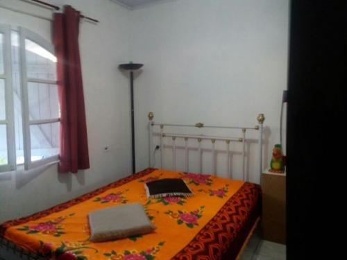 chácara com 1 dormitório suíte em itanhaém-sp!!