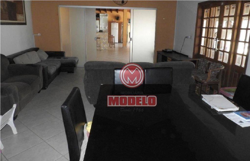chácara com 1 dormitório à venda, 1757 m² por r$ 700.000,00 - vila fátima - capivari/sp - ch0125