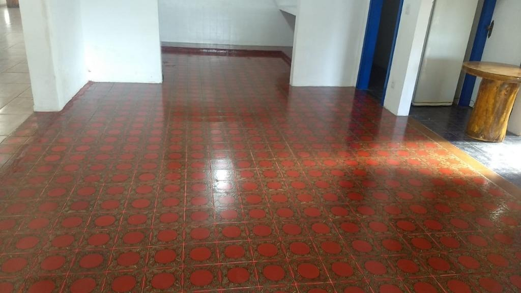 chácara com 12 dormitórios para alugar, 6014 m² - caxambu - jundiaí/sp - ch0053