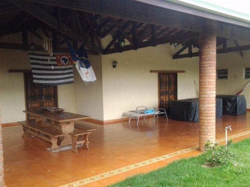 chácara com 145.000 m², bairro rio acima, jundiaí. - ch00111 - 32931552