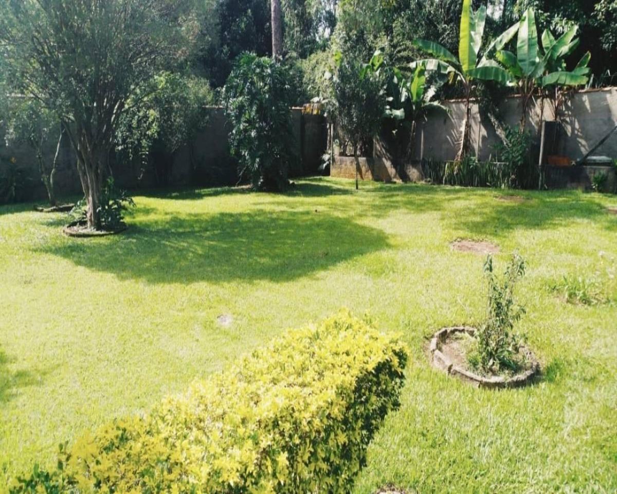 chácara com 1500 m² de terreno e 500 m² de a/c no condomínio bosques - ch00012 - 34703098