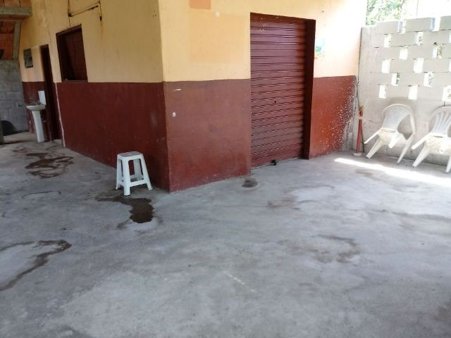 chácara com 2 casas, no bopiranga, em itanhaém