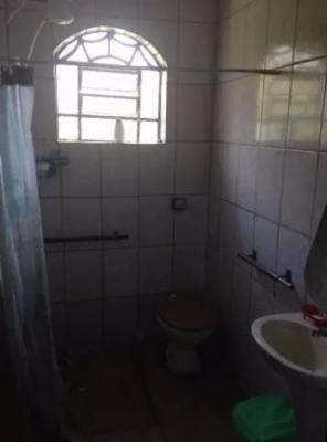 chácara com 2 dormitórios em itanhaém - ref 2694-p