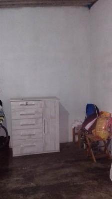 chácara com 2 dormitórios em itanhaém-sp! confira!!!