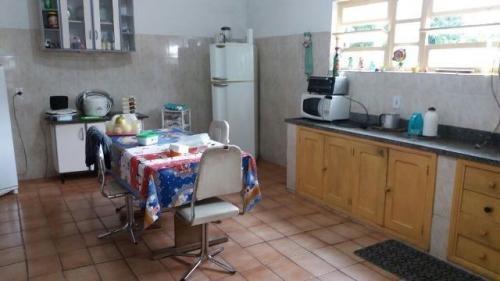 chácara com 2 dormitórios em itanhaém-sp - ref 2929-p