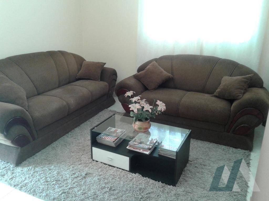 chácara com 2 dormitórios à venda, 1056 m² por r$ 490.000,00 - caputera - sorocaba/sp - ch0017