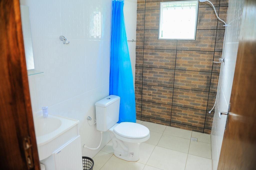 chácara com 2 dormitórios à venda, 1070 m² por r$ 440.000 - jardim villagio milano - sorocaba/sp - ch0013