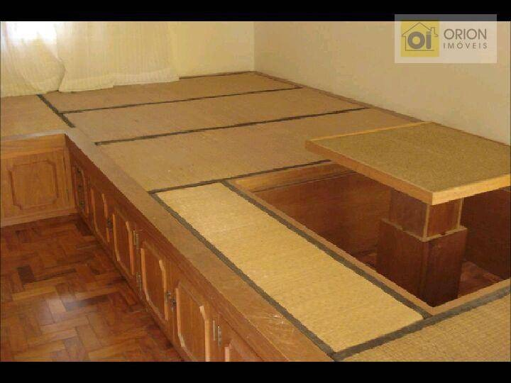 chácara com 2 dormitórios à venda, 14311 m² por r$ 1.700.000,00 - ingahi - itapevi/sp - ch0053