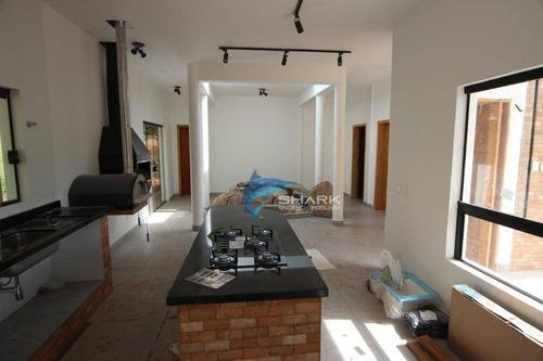 chácara com 2 dormitórios à venda, 2003 m² por r$ 395.000 - zona rural - ibiúna/sp - ch0024