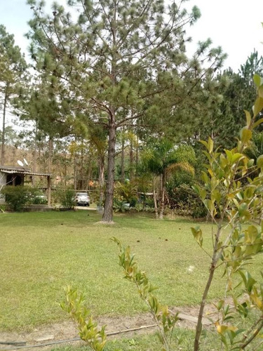 chácara com 2 dormitórios à venda, 24035 m² ch0046 - ch0046