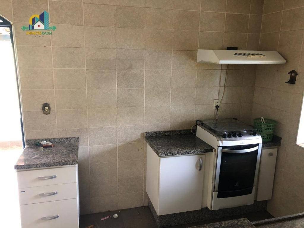 chácara com 2 dormitórios à venda, 2500 m² por r$ 460.000,00 - chácara bocaina - amparo/sp - ch0003