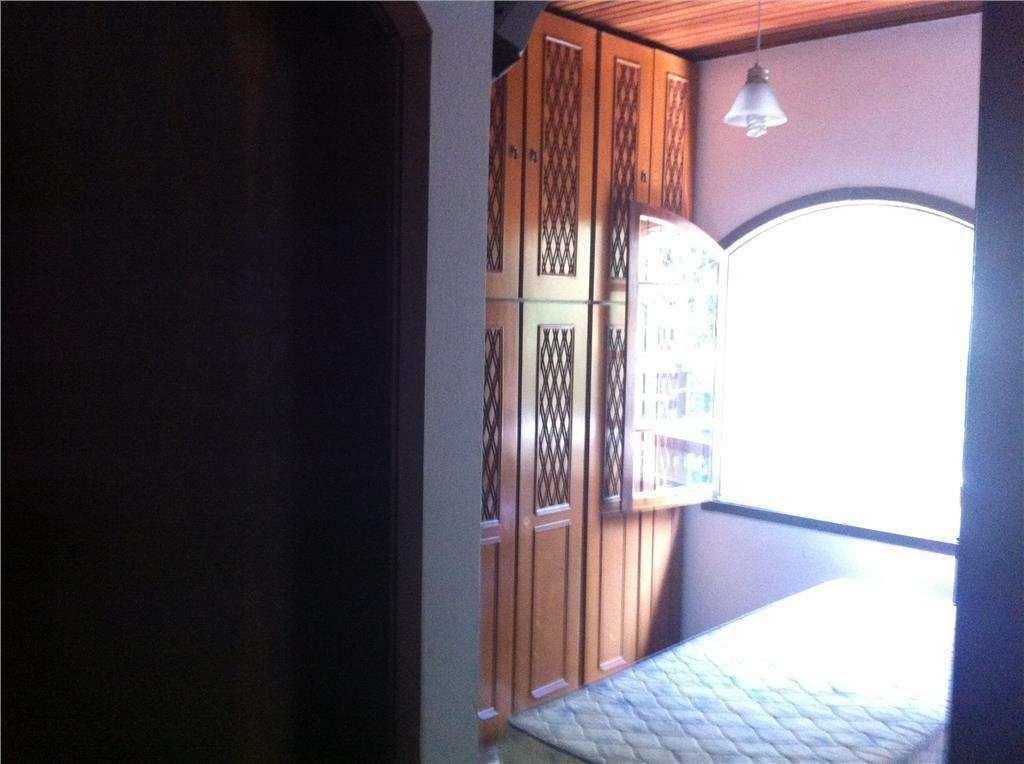 chácara com 2 dorms, aldeinha, são lourenço da serra - r$ 1.35 mi, cod: 1623 - v1623