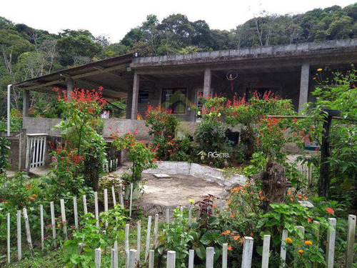 chácara com 2 dorms, belvedere, embu-guaçu - r$ 220.000,00, 0m² - codigo: 1231 - v1231