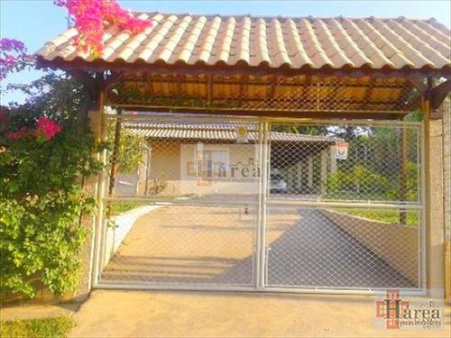 chácara com 2 dorms, caputera, sorocaba - r$ 430 mil, cod: 12136 - v12136