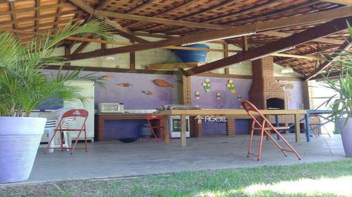 chácara com 2 dorms, morada colibris, embu-guaçu - r$ 590.000,00, 0m² - codigo: 337 - a337