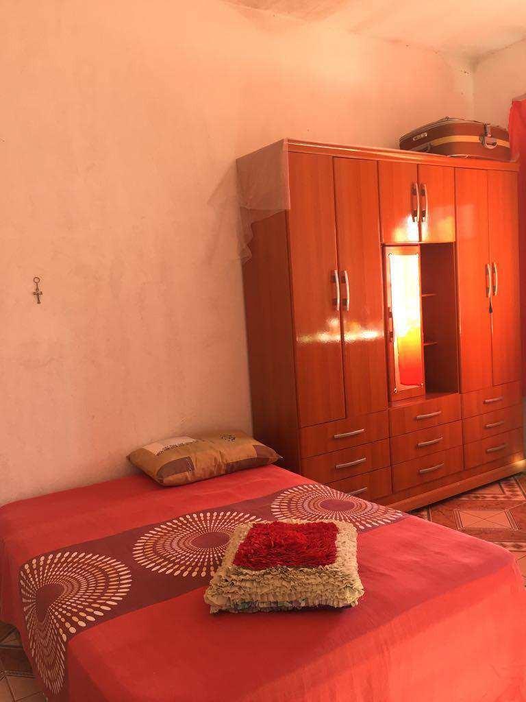 chácara com 2 dorms, veraneio irajá, jacareí - r$ 130.000,00, 0m² - codigo: 7902 - v7902