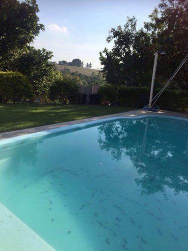 chácara com 2 dorms, vertentes das águas, águas de são pedro - r$ 280.000,00, 0m² - codigo: 2088 - v2088