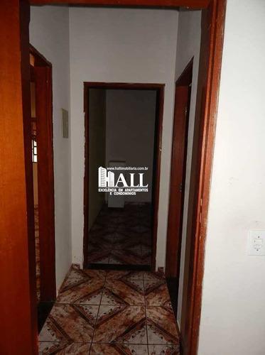 chácara com 2 dorms, zona rural, ipiguá - r$ 348.000,00, 200m² - codigo: 4304 - v4304