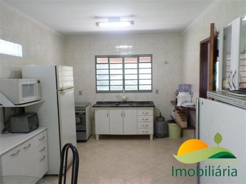 chácara com 2 lotes no condomínio porta do sol-mairinque-sp - 81