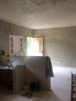 chácara com 2 quartos e 10.000 m² em itanhaém - ref 3764-p