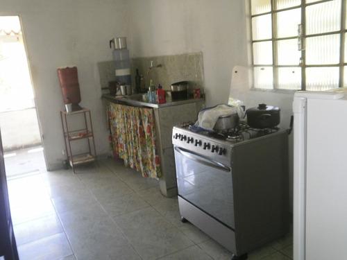 chácara com 2 quartos para comprar no cidade jardim em esmeraldas/mg - 467