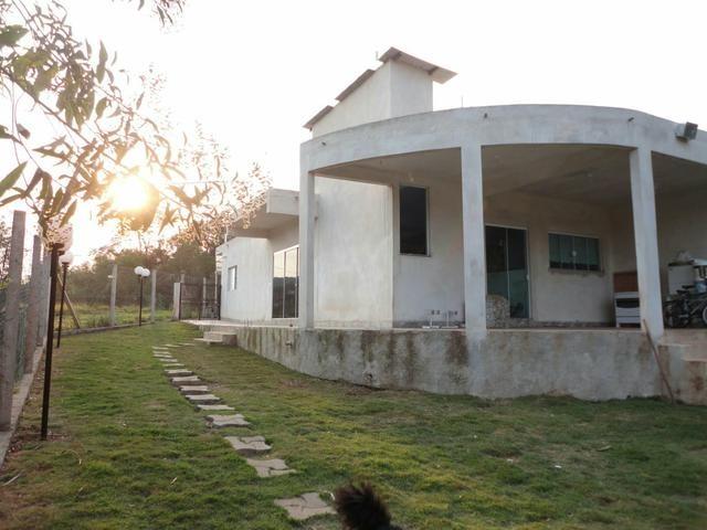 chácara com 2 quartos para comprar no terras de santo antonio em poços de caldas/mg - 1070