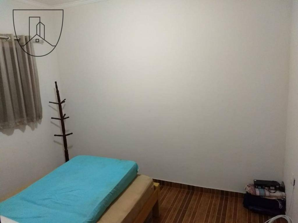 chácara com 2000 m² em pouso alegre - mg . - ch0013