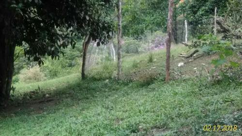 chácara com 20.000 m² pasto lago fácil acesso