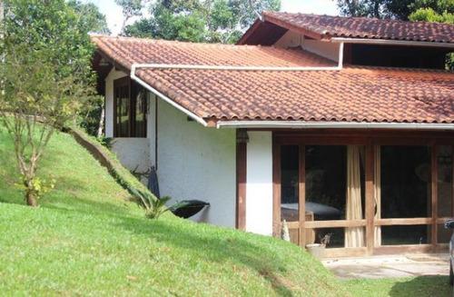 chácara com 24.000 m² em juquitiba linda casa bem localizado