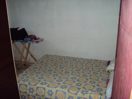 chácara com 3 dorm. em itanhaém-sp - ref 2036-p